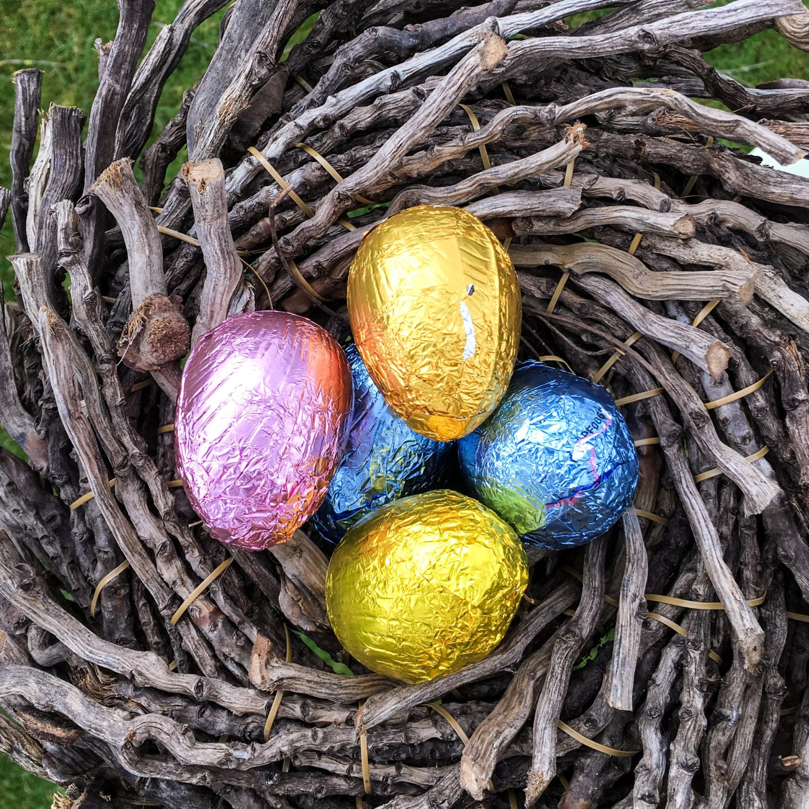 Easter in Staffordshire: 10 Events for all the family to enjoy!