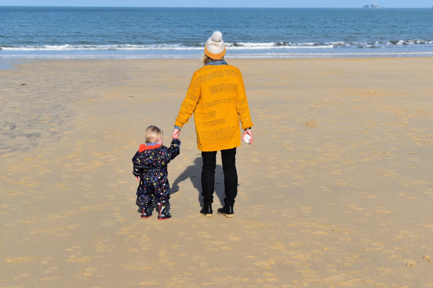 Our favourite family walks; supporting Winfields 'Walk and Talk' Campaign