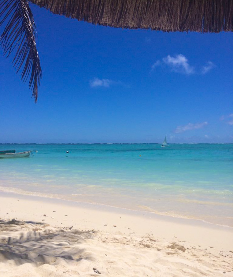 Five reasons why Mauritius is a great family friendly holiday destination