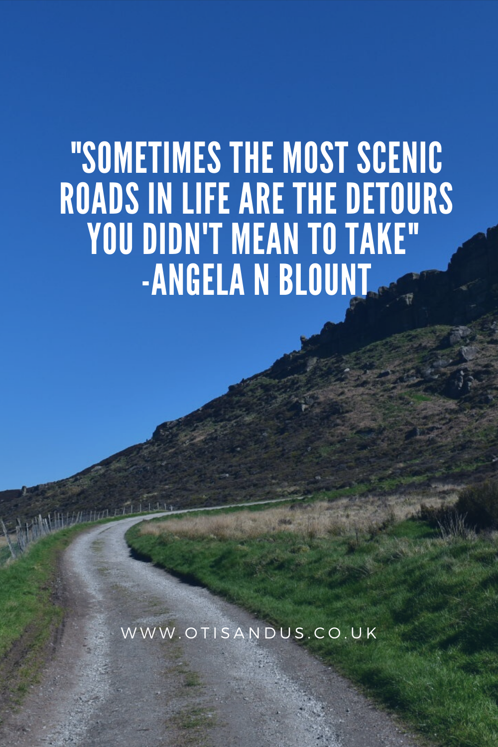 best road trip quotes and quotes about the open road